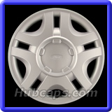 Ford Windstar Hubcaps #7018