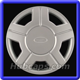 Ford Windstar Hubcaps #7033