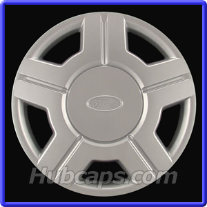Ford Windstar Hubcaps B
