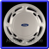 Ford Windstar Hubcaps #919