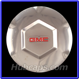 2003 Gmc Envoy Wheel Caps Bing Images