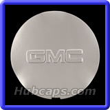 GMC Envoy Center Caps #GMC70