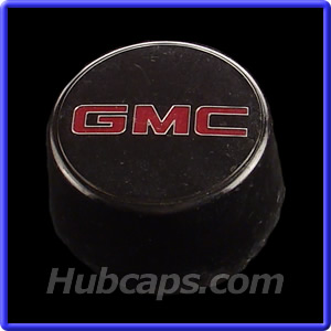 GMC Safari Hub Caps, Center Caps & Wheel Covers - Hubcaps com