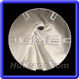 GMC Terrain Center Caps #GMC99A