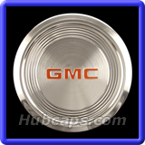 GMC Truck Dog Dishes #GMCDD1B