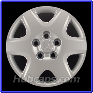 Honda Accord Hub Caps, Center Caps & Wheel Covers - Hubcaps.com