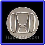 Honda Civic Center Caps #HONC25