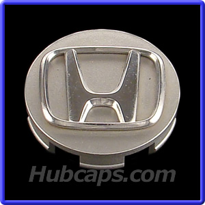 honda civic hub caps center caps wheel covers. Black Bedroom Furniture Sets. Home Design Ideas