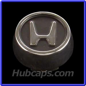 honda civic hub caps center caps wheel covers hubcapscom