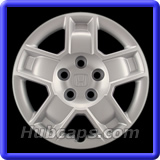 Honda Element Hubcaps #55067