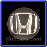 Honda Fit Center Caps #HONC67