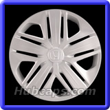 Honda Fit Hubcaps #55100