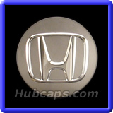 Honda HR-V Center Caps #HONC68
