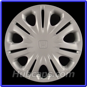 Honda Insight Hub Caps Center Caps Amp Wheel Covers