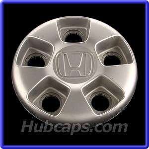 Used Honda Pilot >> Honda Pilot Hub Caps, Center Caps & Wheel Caps - Hubcaps.com
