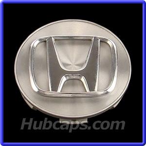 Honda Pilot Hub Caps, Center Caps & Wheel Caps - Hubcaps.com
