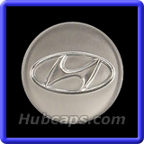 Hyundai Accent Center Caps #HYNC20