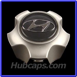 Hyundai Santafe Centercaps Hync B besides Daewoo Kalos furthermore Hyundai Accent besides Hyundai Coupe Dashboard also C A C B A A E D C A. on 2002 hyundai santa fe