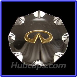 Infiniti q45 hub caps center caps wheel caps hubcaps publicscrutiny Images