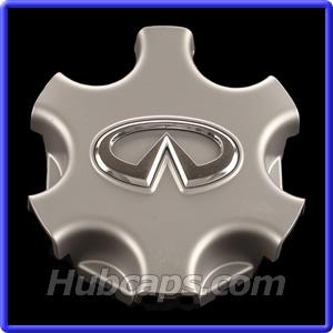 Infiniti Qx4 Hub Caps Center Caps Amp Wheel Caps Hubcaps Com