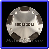 Isuzu Ascender Center Caps #ISUC17A