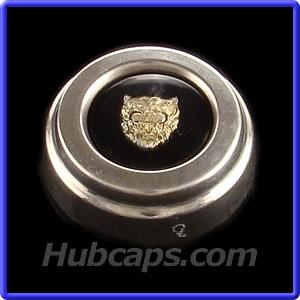 Used Jaguar Xj >> Jaguar XJ6 Hub Caps, Center Caps & Wheel Covers - Hubcaps.com