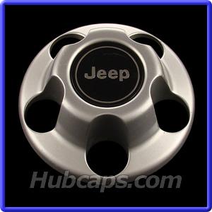 Buy Jeep Wrangler >> Jeep Wrangler Hub Caps, Center Caps & Wheel Caps - Hubcaps.com