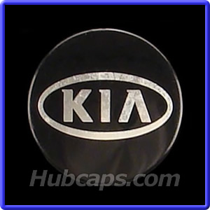 Kia Soul Hub Caps Center Caps Amp Wheel Covers Hubcaps Com