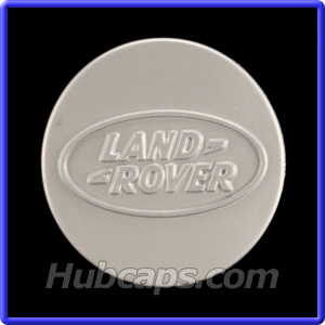 Land Rover Discovery Hub Caps Center Caps Amp Wheel Caps
