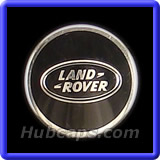Land Rover Range Rover Center Caps #LRC13