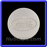 Land Rover Range Rover Center Caps #LRC2