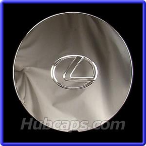 Lexus Ls 400 Hub Caps Center Caps Amp Wheel Caps Hubcaps Com