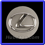 Lexus RX 450 H Center Caps #LEXC7A