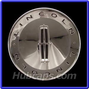 Lincoln Mkx Hub Caps Center Caps Amp Wheel Caps Hubcaps Com