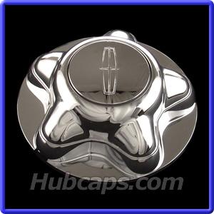 Lincoln Navigator Hub Caps Center Caps Quot Wheel Caps