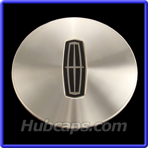 Lincoln Town Car Hub Caps Center Caps Wheel Covers Hubcaps Com