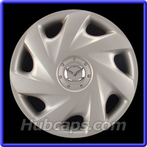 Mazda Mpv Hub Caps Center Caps Amp Wheel Covers Hubcaps Com