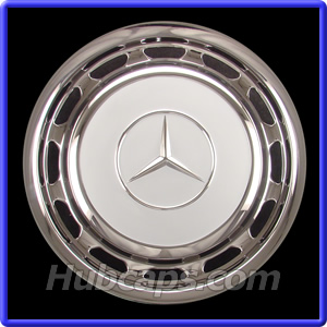 Mercedes 280 hub caps center caps wheel covers for Mercedes benz wheel covers