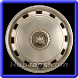 Mercury Grand Marquis Hubcaps #803A