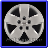 Nissan Altima Hubcaps #53076