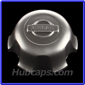 Nissan Frontier Hub Caps Center Caps Amp Wheel Covers