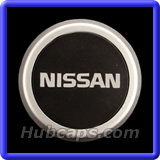 Nissan Sentra Center Caps #NISC61