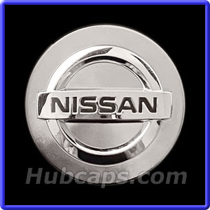 Nissan Sentra Hub Caps, Center Caps & Wheel Covers - Hubcaps com