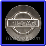 Nissan Sentra Center Caps #NISC7B
