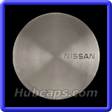 Nissan Sentra Center Caps #NISC9B