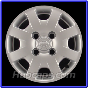 Nissan Sentra Hub Caps Center Caps Amp Wheel Covers