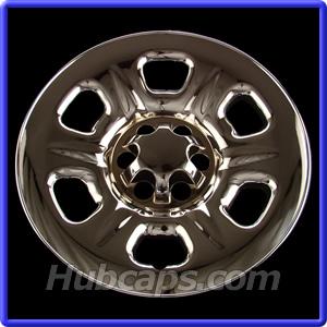 Nissan Xterra Wheelskins Wsb
