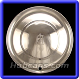 Plymouth Classic Hubcaps #PLY53