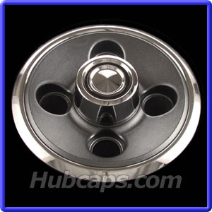 Plymouth Horizon Hub Caps Center Caps Amp Wheel Covers
