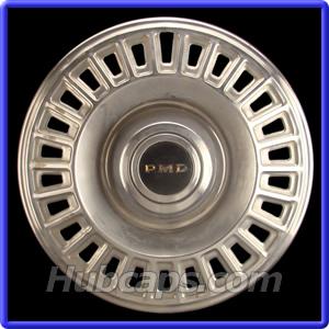 Pontiac Firebird Hub Caps Center Caps Amp Wheel Covers
